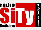 Rádio SiTy