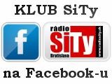 Facebook - KLUB SiTy