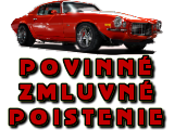 PZP online