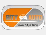 Sity/City AUTO